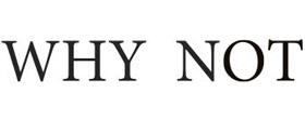 MISS LINGERIE