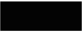 ALV by ALVIERO MARTINI