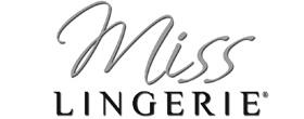 EQUART