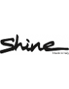 Manufacturer - SHINE