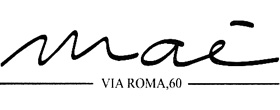 MAE VIA ROMA 60