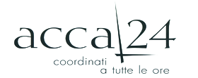 ACCA 24
